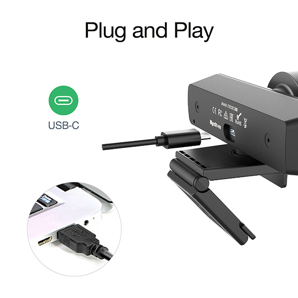Focus-200-Webcam_USB-C-Plug-Play