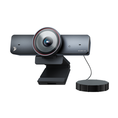 WyreStorm-Office_Focus-210_webcam-with-privacy-cover_new