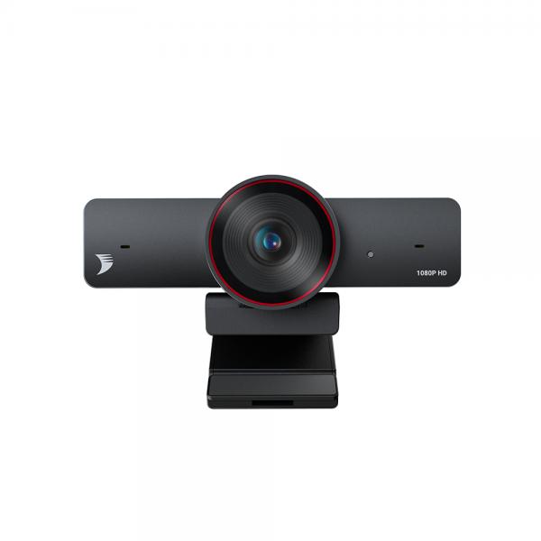 Wyrestorm-Webcam-Focus100 (3)