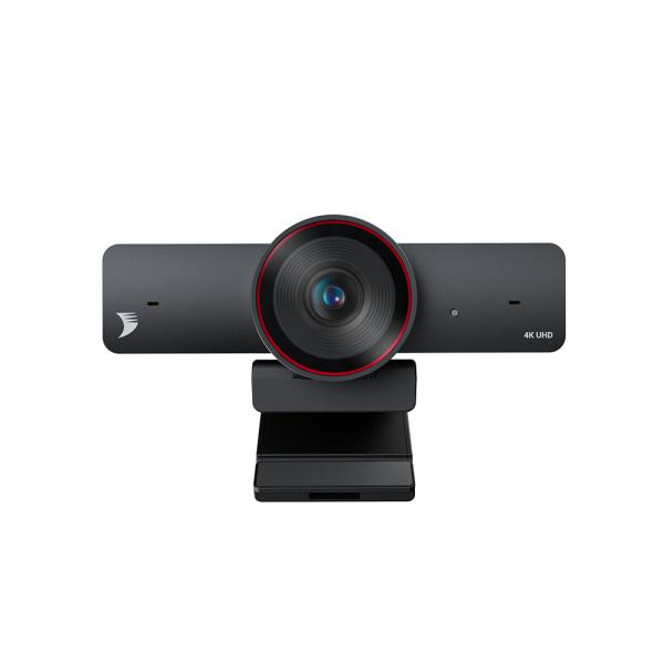 Wyrestorm-Webcam-Focus200 (1)