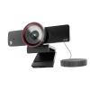 Wyrestorm-Webcam-Focus200 (3)