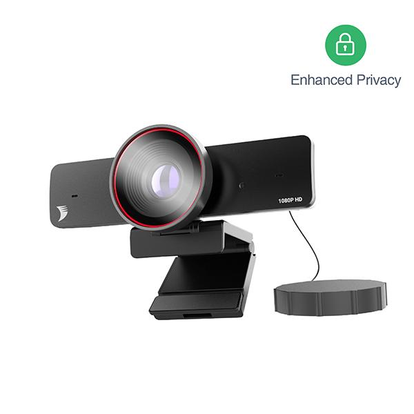 Focus-100-Webcam_Privacy-Lens-Cover