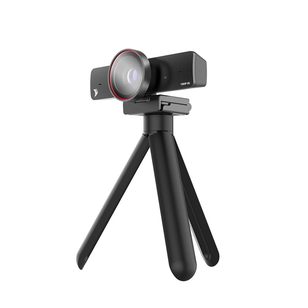 Focus-100-Webcam_Tripod-Mount