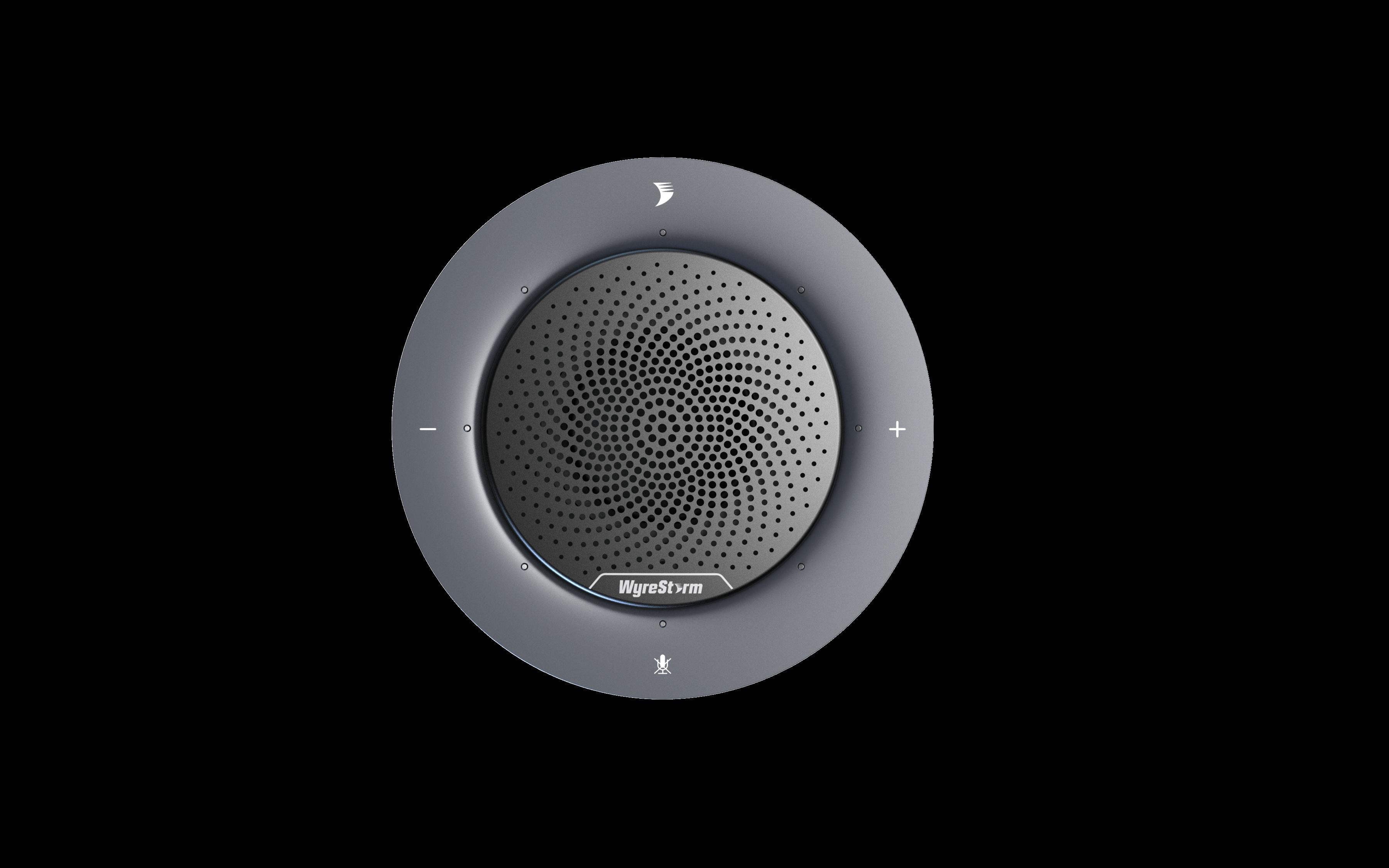 Wyrestorm-Speakerphone-Halo30