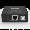 HDMI extender EXP-EX-80-KVM (5)