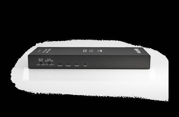 Wyrestorm-Transmitter& Receiver-RX-70-4K-ARC
