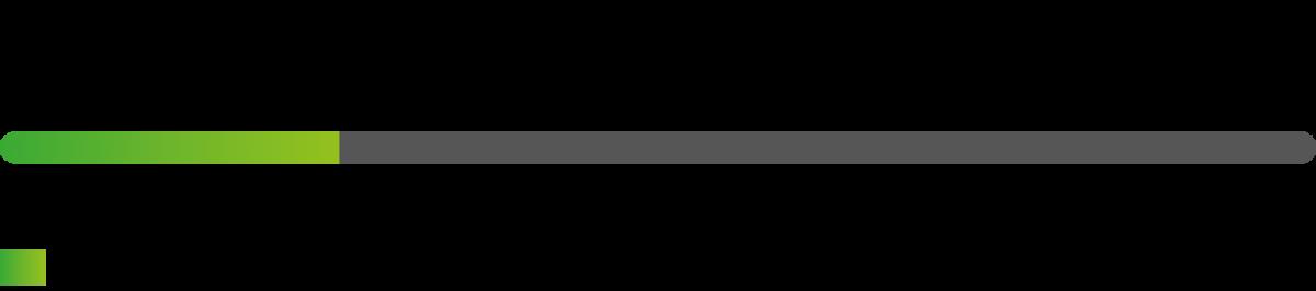 Wryestorm Splitter EXP-SP-0102-H2 (2)