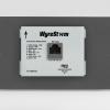 WyreStorm AV Control TS-280-EU (1)