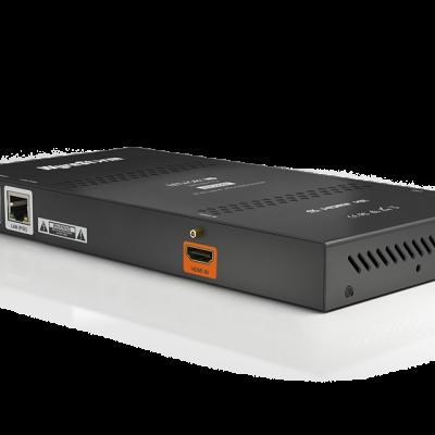 WyreStorm AV Over IP NHD-400-E-TX (20)