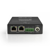 WyreStorm IP Accessories NHD-000-CTL (5)