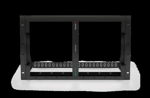 WyreStorm IP Accessories NHD-000-RACK3 (14)