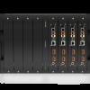WyreStorm IP Accessories NHD-000-RACK3 (15)