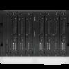 WyreStorm IP Accessories NHD-000-RACK3 (8)
