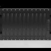 WyreStorm IP Accessories NHD-000-RACK4 (8)