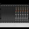 WyreStorm IP Accessories NHD-000-RACK4 (9)
