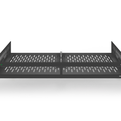 WyreStorm IP Accessories NHD-140-RACK-1U (7)