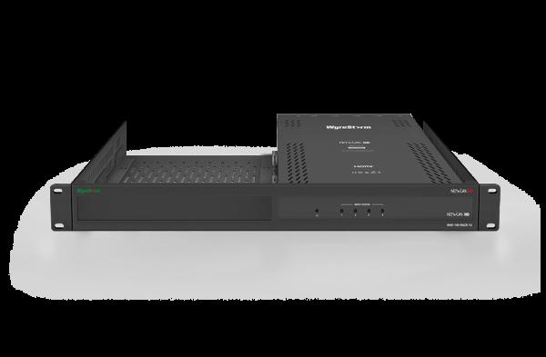 WyreStorm IP Accessories NHD-140-RACK-1U (8)