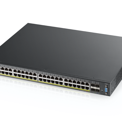WyreStorm Office IP Accessories zyx-xgs2210-52hp_1