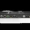 WyreStorm Presentation Switcher RX700 (11)