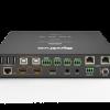 WyreStorm Presentation Switcher SW-510-RX (18)