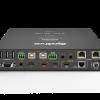 WyreStorm Presentation Switcher SW-510-TX (18)