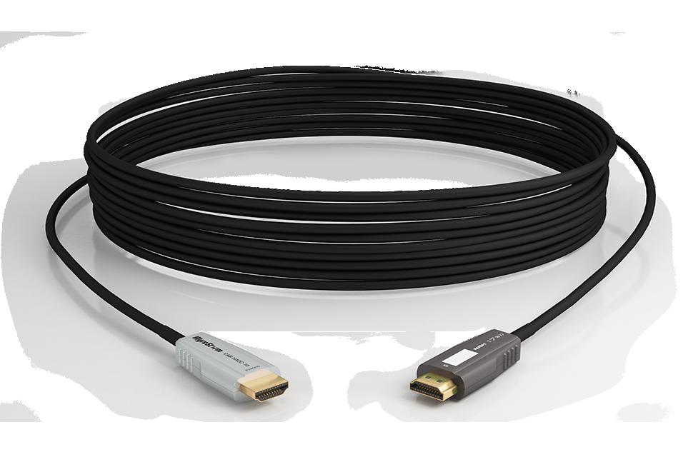 Wyrestorm Cable CAB-HAOC-10-V2 (Discontinued)