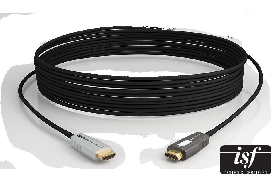 Wyrestorm Cable cab-hoac-30