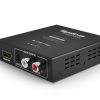 Wyrestorm Converter & Adapter EXP-CON-AUD-H2 (3)