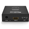 Wyrestorm Converter & Adapter EXP-CON-AUD-H2 (5)