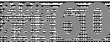 Wyrestorm Converter & Adapter EXP-CON-AUD-H2 (8)