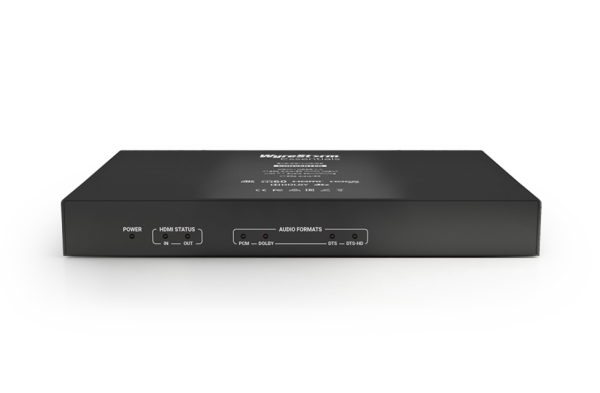 Wyrestorm Converter & Adapter EXP-CON-H2-DD (10)