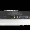 Wyrestorm Converter & Adapter EXP-CON-H2-DD (9)