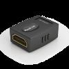 Wyrestorm Converter & Adapter EXP-HDMI-CPL (2)