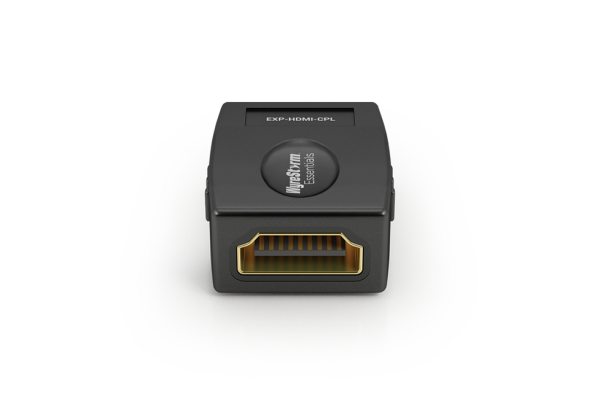 Wyrestorm Converter & Adapter EXP-HDMI-CPL (3)
