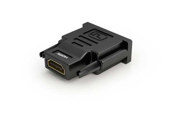 Wyrestorm Converter & Adapter EXP-HDMI-DVI (2)
