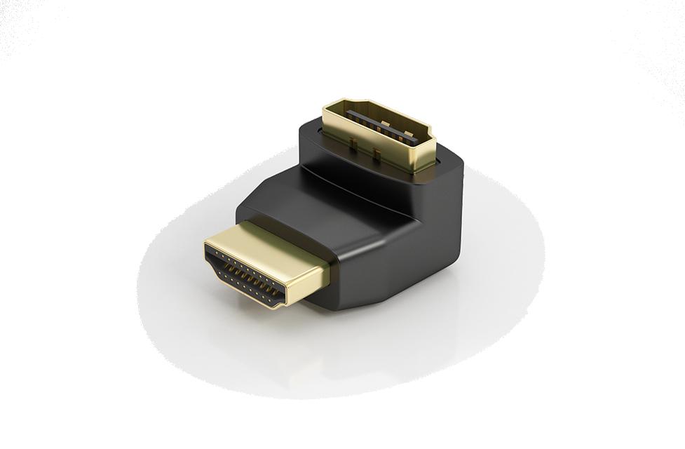 Wyrestorm Converter & Adapter EXP-HDMI-RTA (1)