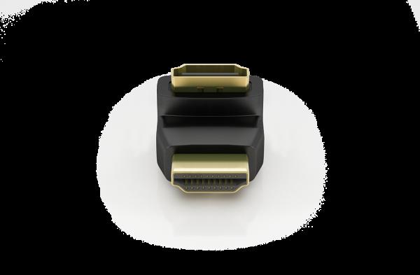 Wyrestorm Converter & Adapter EXP-HDMI-RTA (2)