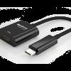 Wyrestorm Converter & Adapter EXP-HDMI-USBC (2)