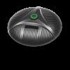 Wyrestorm EXP-VC-KIT-MIC (2)