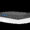 Wyrestorm-HDBaseT Matrix-MXV-0808-H2A-70-V3 (34)