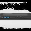 Wyrestorm-HDMI Martix-EXP-MX-0404-HDBT-H2A-KIT (32)