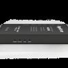Wyrestorm-HDMI Martix-EXP-MX-0404-HDBT-H2A-KIT (36)
