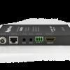 Wyrestorm-HDMI Martix-EXP-MX-0404-HDBT-H2A-KIT (38)