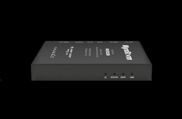 Wyrestorm-HDMI Martix-MX-0404-KIT (11)
