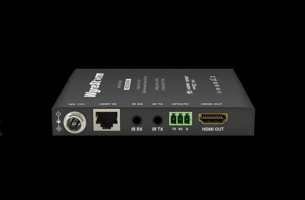 Wyrestorm-HDMI Martix-MX-0404-KIT (9)