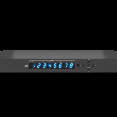 Wyrestorm-HDMI Martix-MX-0808-KIT (34)