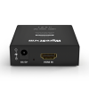 Wyrestorm HDMI extender EX-40-G3 (5)