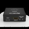 Wyrestorm HDMI extender EX-40-G3 (7)