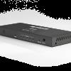 Wyrestorm Switch EXP-SW-0501 (11)