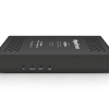 Wyrestorm-Transmitter& Receiver-RX-35-POH (37)